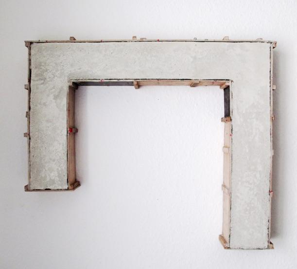 hochwertige baustoffe beton estrich erde. Black Bedroom Furniture Sets. Home Design Ideas